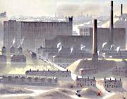 54. Helen Clapcott. The King Mills
