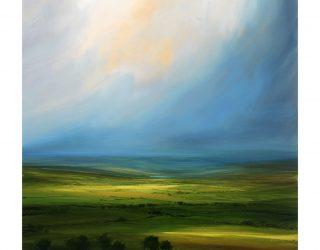 14. Harry Brioche – Ever Changing Light