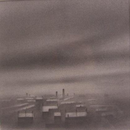 05. Trevor Grimshaw – Rooftops